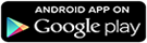 Button to download on Android Google Play