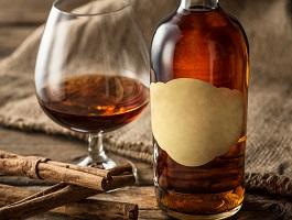 Joburg Craft Rum Festival