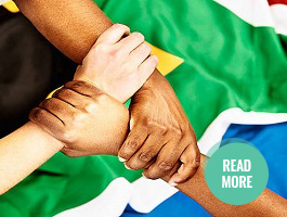 human rights day