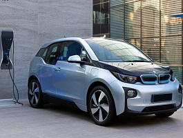 #Motoring: The Future Of The Electric Car In SA
