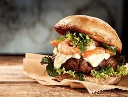 best burger spots pretoria