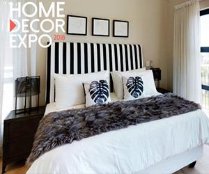 Home Decor Expo
