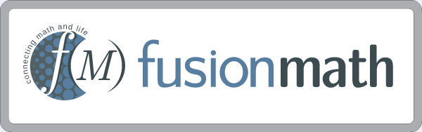 Fusion Math