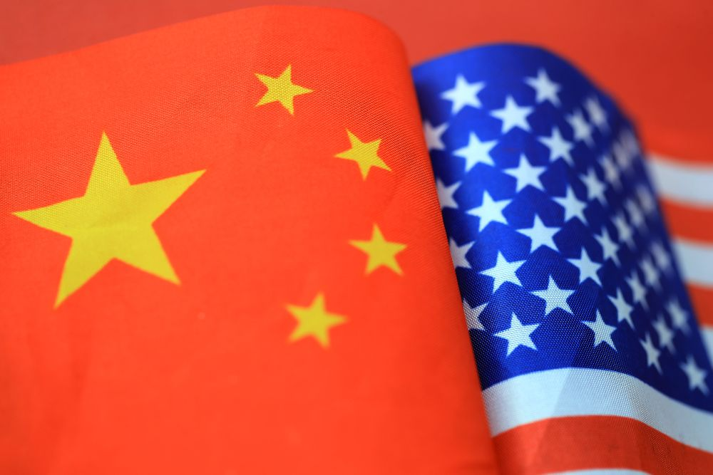 CX Daily: Presidents Xi and Trump raise trade truce hopes for G-20