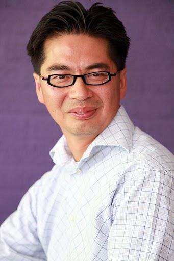 Han Oei