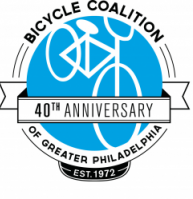 BCGP and CCF logo