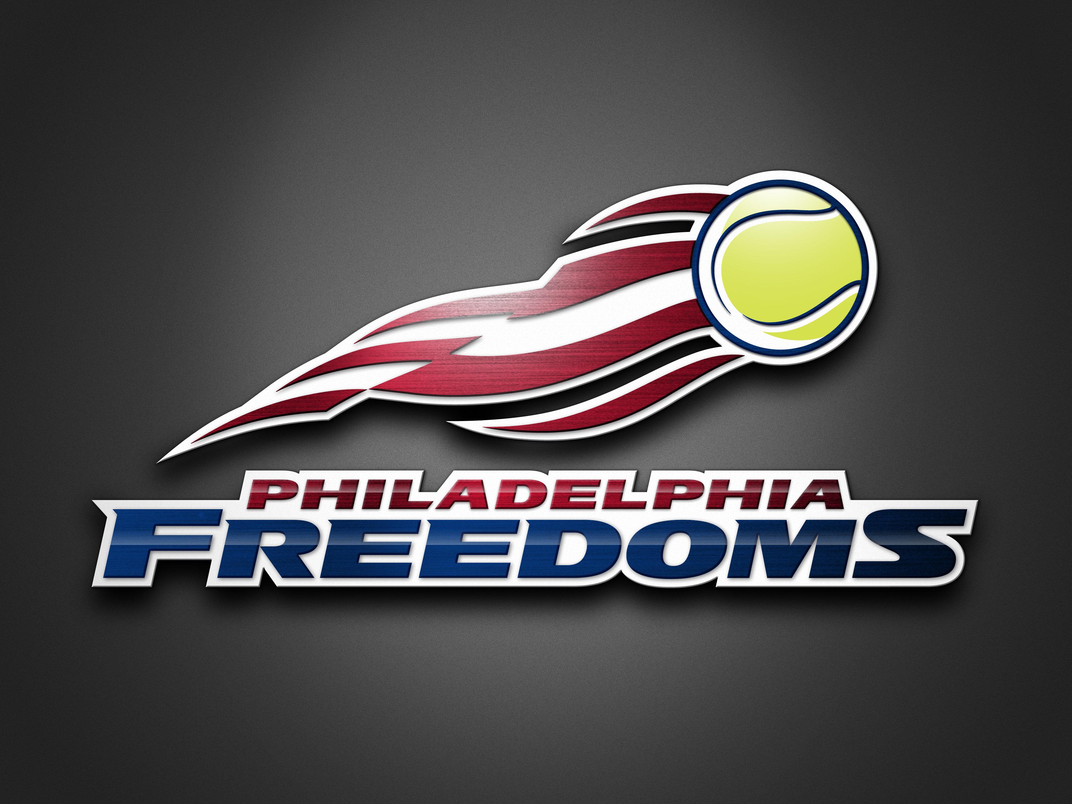 Philadelphia Freedoms E-News