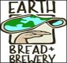 Earth Bread + Brewery