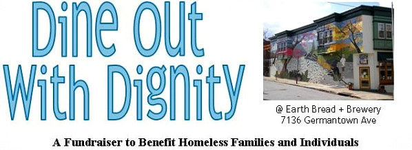 Dine Out with Dignity