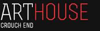ArtHouse CrouchEnd