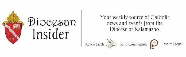 Catholic Diocese of Kalamazoo