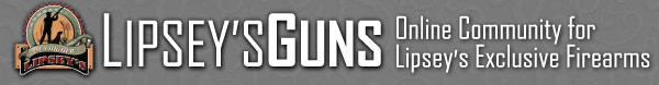 LipseysGuns.com - Online Community for Lipsey's Exclusive Firearms
