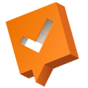 Justinmind Prototyper logo