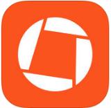 Genius Scan logo