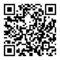 Donate Bitcoins:1AxZLhPaFNJTysAqpstUbZPgva3H1wr1Ub