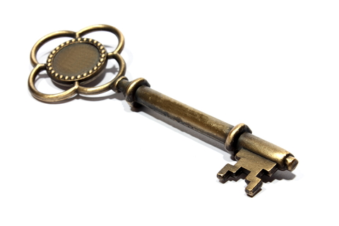 Managers Hold The Key To Enabling Individuals And Interactions