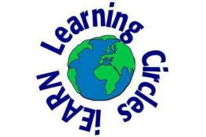 iEARN Learning Circles