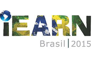 iEARN 2015 Conference and Youth Summit