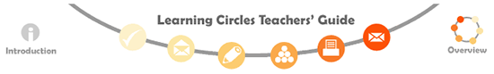 Learning Circles Teachers Guide