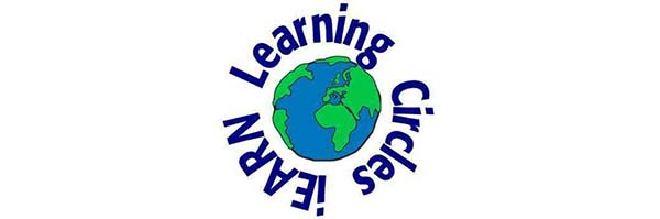 January - May Session of iEARN Learning Circles