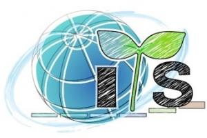 2015 International Youth Summit in Hyogo