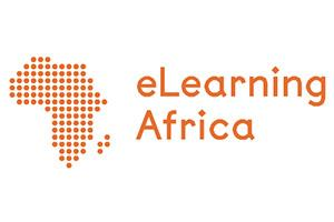 eLearning Africa 2015