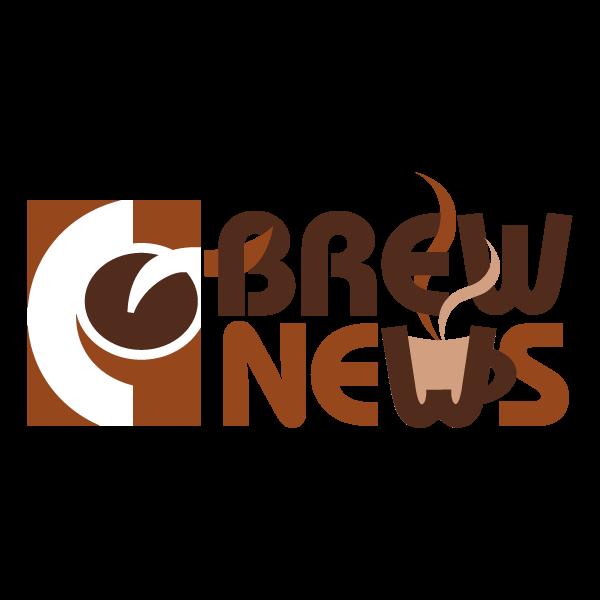 Convenience Coffee Brew News icon