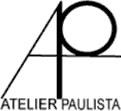 Atelier Paulista Logotipo