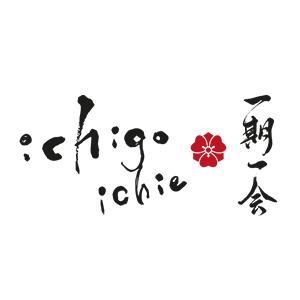 ichigo ichie logo