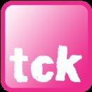 TckTckTck logo
