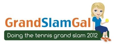 Grand Slam Gal