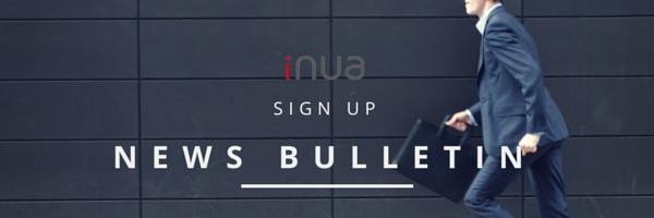 News Bulletin Sign Up