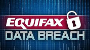 Image result for images equifax data breach