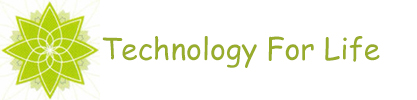 Technology 4 Life Fall Classes