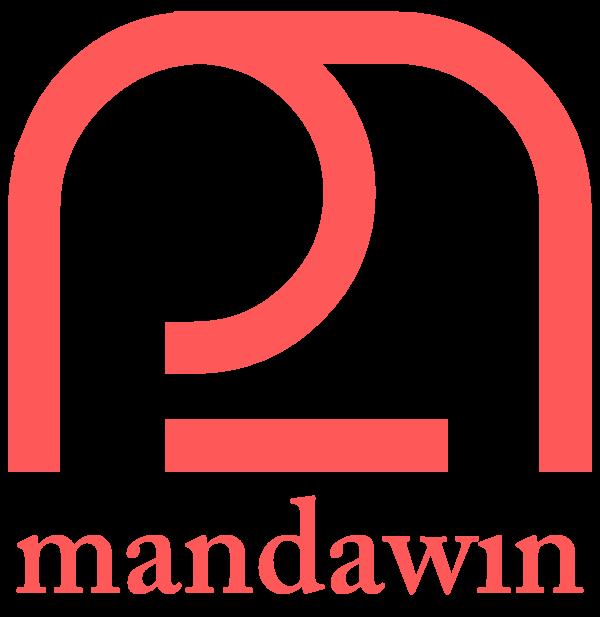 Mandawin