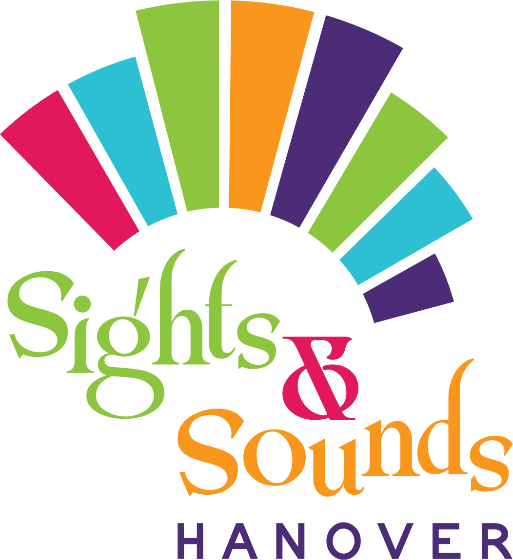 sights and sounds logo
