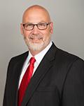 Brian Hanson Capitol Ministries Ohio