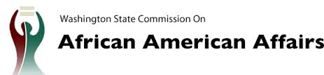 African American Affairs Logo
