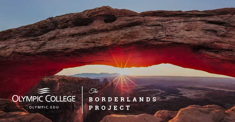 Borderlands Project Competition