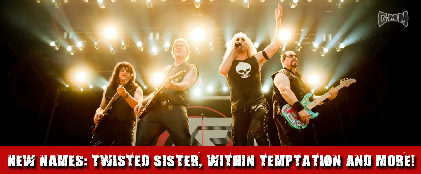 Banner_Twisted Sister