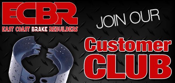 Join Our ECBR Customer Club