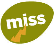 Good Egg Marketing Miss logo
