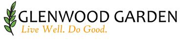 Glenwood Garden logo