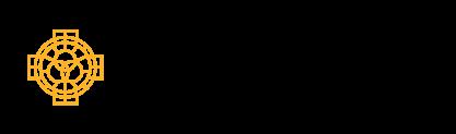 ed5319bf-dc85-4431-9d12-076107f1c81e.png