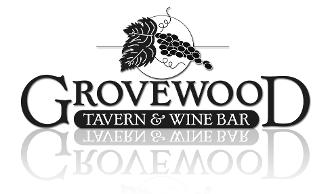 Grovewood Tavern