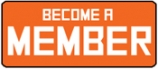 Bike Cleveland Membership