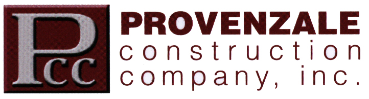 Provenzale Construction