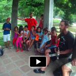 Nehemiah Team Video