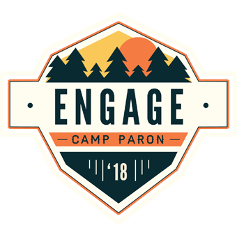 Engage Youth Camp