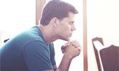 Prayer Newsletter